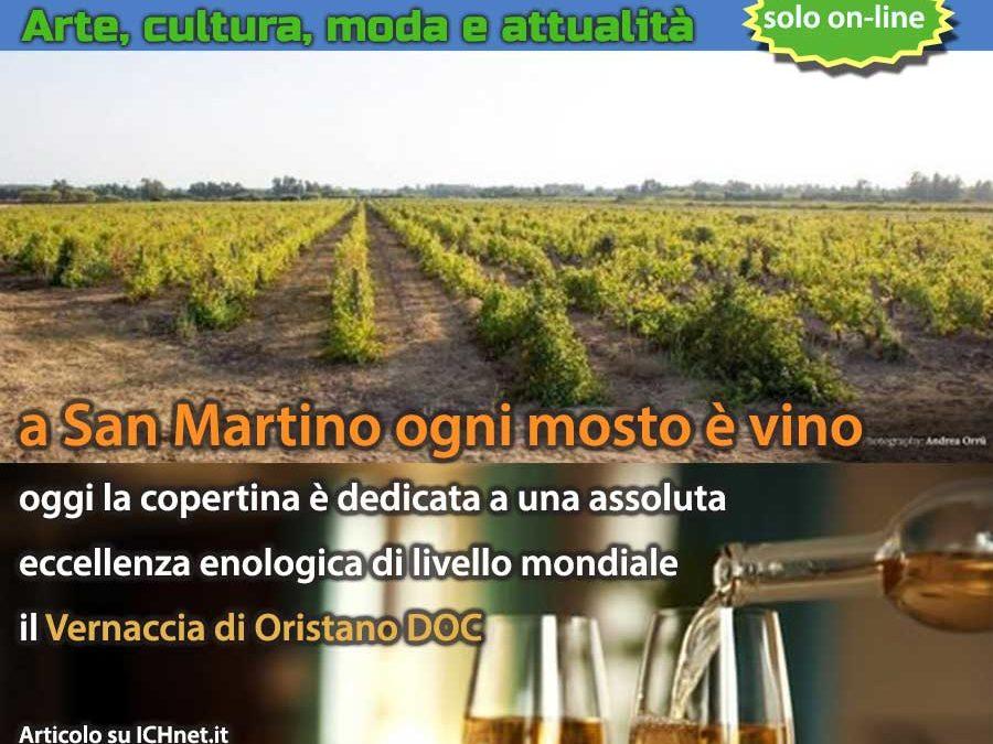 SiniS magazine 09 – San Martino