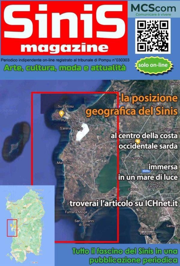 SiniS magazine 7