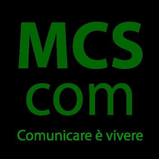 MCScom